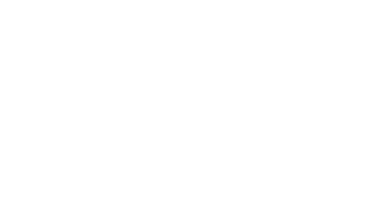 Down Under Diving